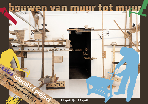 flyer_extraproject_Bouwen_SMs.indd