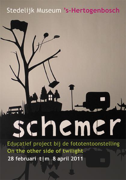 uitn_schemer_2011.indd